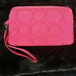 Thirty-one Vary You wallet